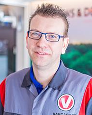 René Kuenen